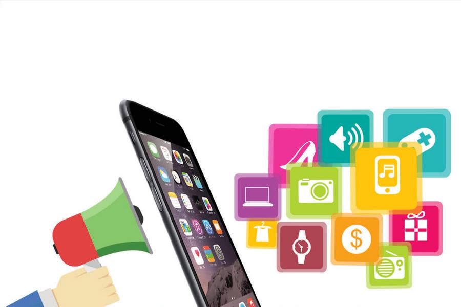 смс-рассылка, скай медиа сервис, мобильный маркетинг